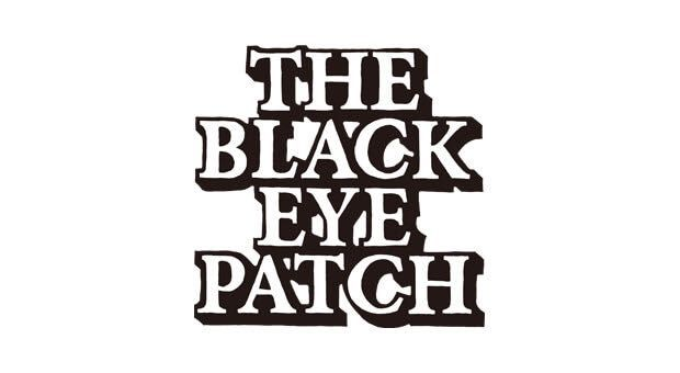 BlackEyePatch: Popular brand with both men and women