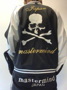 MASTERMIND(マスターマインド)