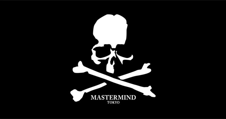 Offers products that satisfy both men and women: MASTERMIND