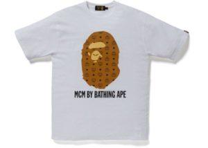 A BATHING APE(ア ベイシング エイプ)