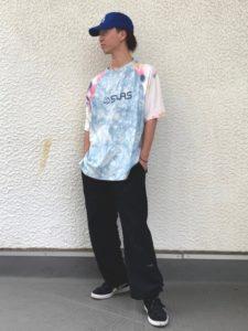 Silas(サイラス)