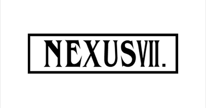 NEXUS VII: A Fashion Brand that does not Compromise Artistry and Emphasizing Functionality