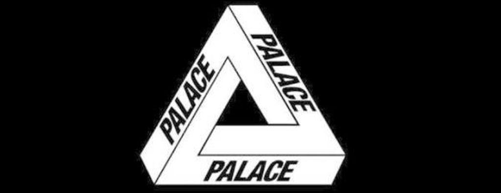 Palace パレス