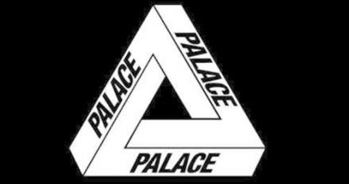Palace: Which has become an Integral Part of the Street and Skate Culture