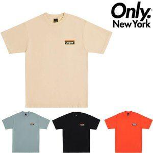 ONLY NY(オンリーニューヨーク