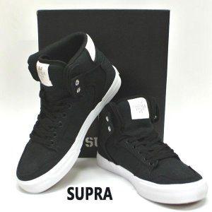 SUPRA(スープラ)