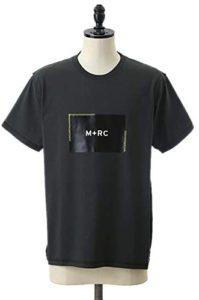 M+RC NOIR(マルシェノア)