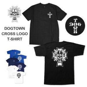 Dogtown(ドッグタウン)