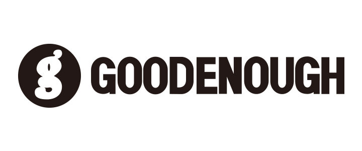 Good Enough: One of the Leading Brands of the Backwoods System
