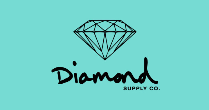 Diamond Supply: Supplys Exclusive Selection of Skate Shoes