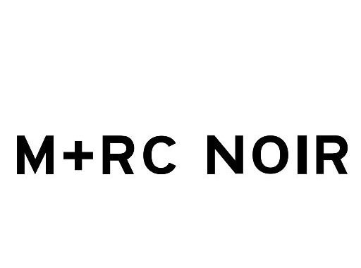 M+RC NOIR: A New Members-Only Shop that Suddenly Appeared in Paris