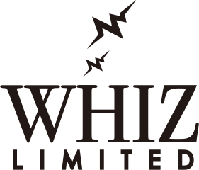 "WHIZ LIMITED: Whose Brand Concept is ""Clothes with Individuality"""