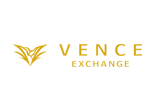 「今日は今日の自分らしさ」大切にしたファッションアイテム「VENCE EXCHANGE(ヴァンスエクスチェンジ)」