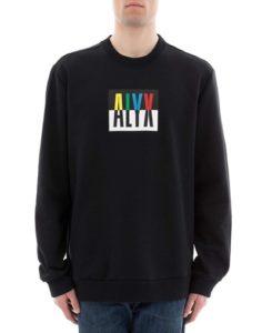 ALYX(アリクス)