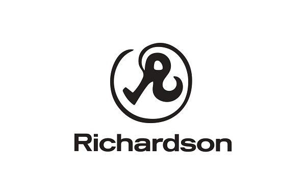 RICHARDSON: With Its Exciting and Radical Expressions and Worldview