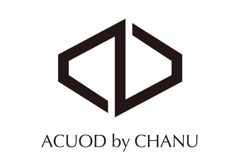 ACUOD by CHANU(アクオド バイ チャヌ)