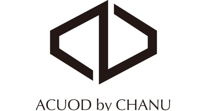 ACUOD by CHANU: Fashion Concept based on Assimilation and Dissimilation