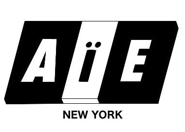 AïE: With British Skate Punk As Its Main Theme