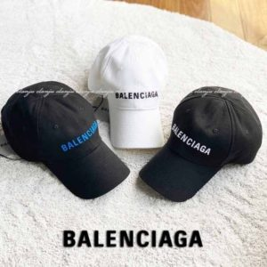 BALENCIAGA(バレンシアガ)