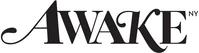 1点1点にストリートの歴史・世界を体現したデザインが落とし込まれている「AWAKE NY(アウェイクニューヨーク)」