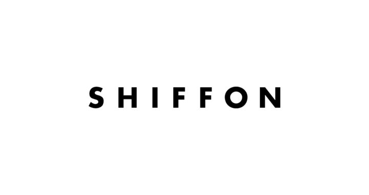"""""""SHIFFON"""" Overflows with Originality and Offers Many  Provocative Street Items"""