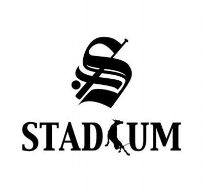 """""""STADIUM"""": Has a Deep Affinity with Music Culture"""