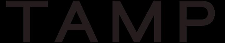 アメリカのライフスタイルにアクセントを加えるブランド「STAMPD(スタンプド)」
