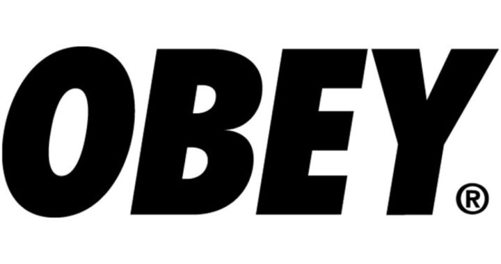 "The brand theme of ""Obey"" is ""the evolution of art"" based on ""exciting and new things"