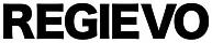低価格でありながらもユニセックスで着用できるラグジュアリーさ「REGIEVO(レジエボ)」