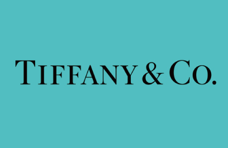 The movie made it famous! Tiffany & Co. is the standard jewelry for celebrities.