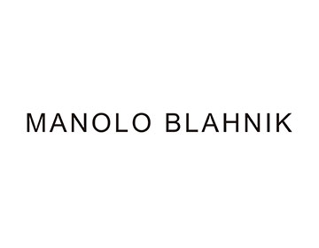 Manolo Blahnik, shoes filled with the longing of women all over the world