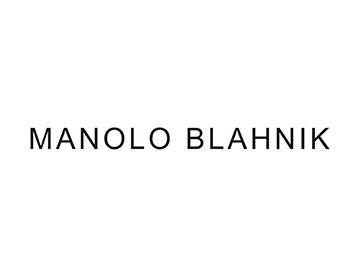 マノロ・ブラニク