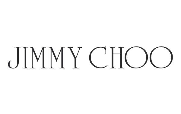 Sensual sensibility is the charm! Jimmy Choo