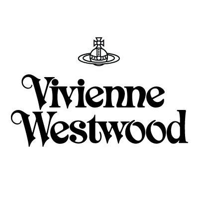 ヴィヴィアン ウェストウッド