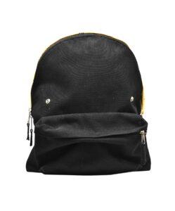 Eastpak Collaboration Backpack