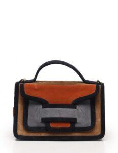 Alpha Handbags