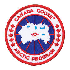 Lots of collaborations! The most popular outerwear Canada Goose