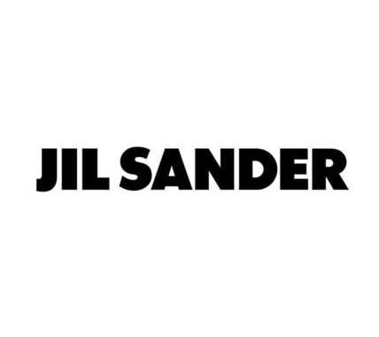 A Milan-based brand popular for its sophisticated designs Jil Sander