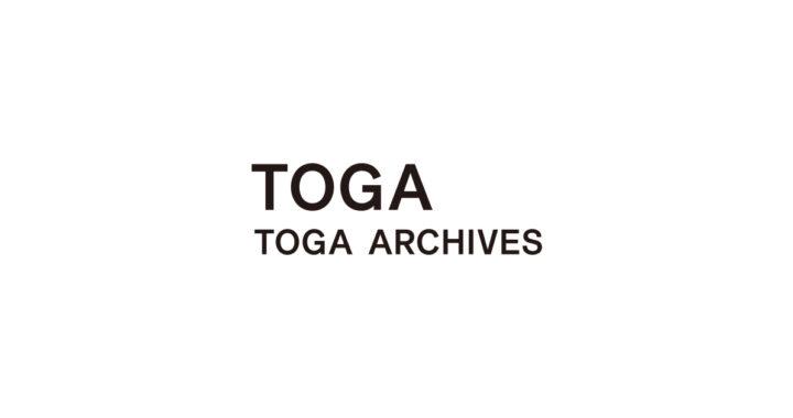 The unique design has many celebrity fans. Toga