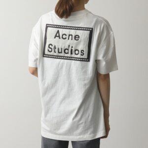 Tシャツなども毎シーズン人気です
