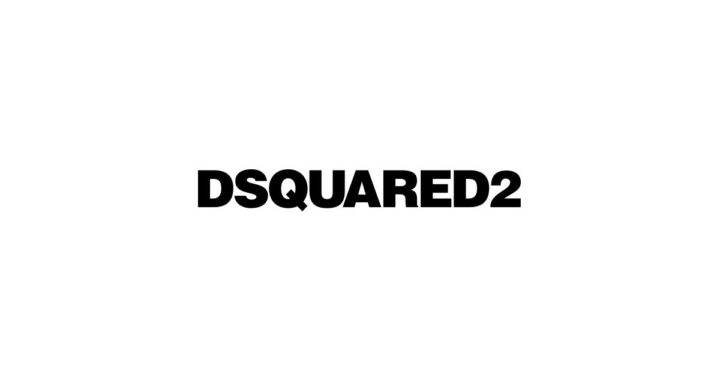 From Canada! Dsquared is a highly rated denim item.