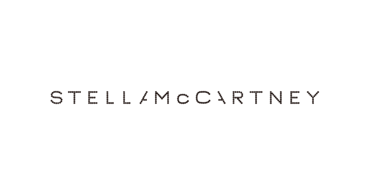 An explosion of artistic talent from an early age! Stella McCartney