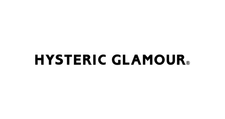 HYSTERIC GRAMOUR established a new genre in the 90s.