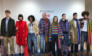 JW Anderson's most popular items