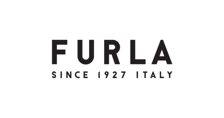 Traditional skills and the best materials make it popular! FURLA