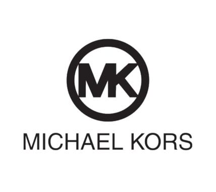 New York City designer Michael Kors